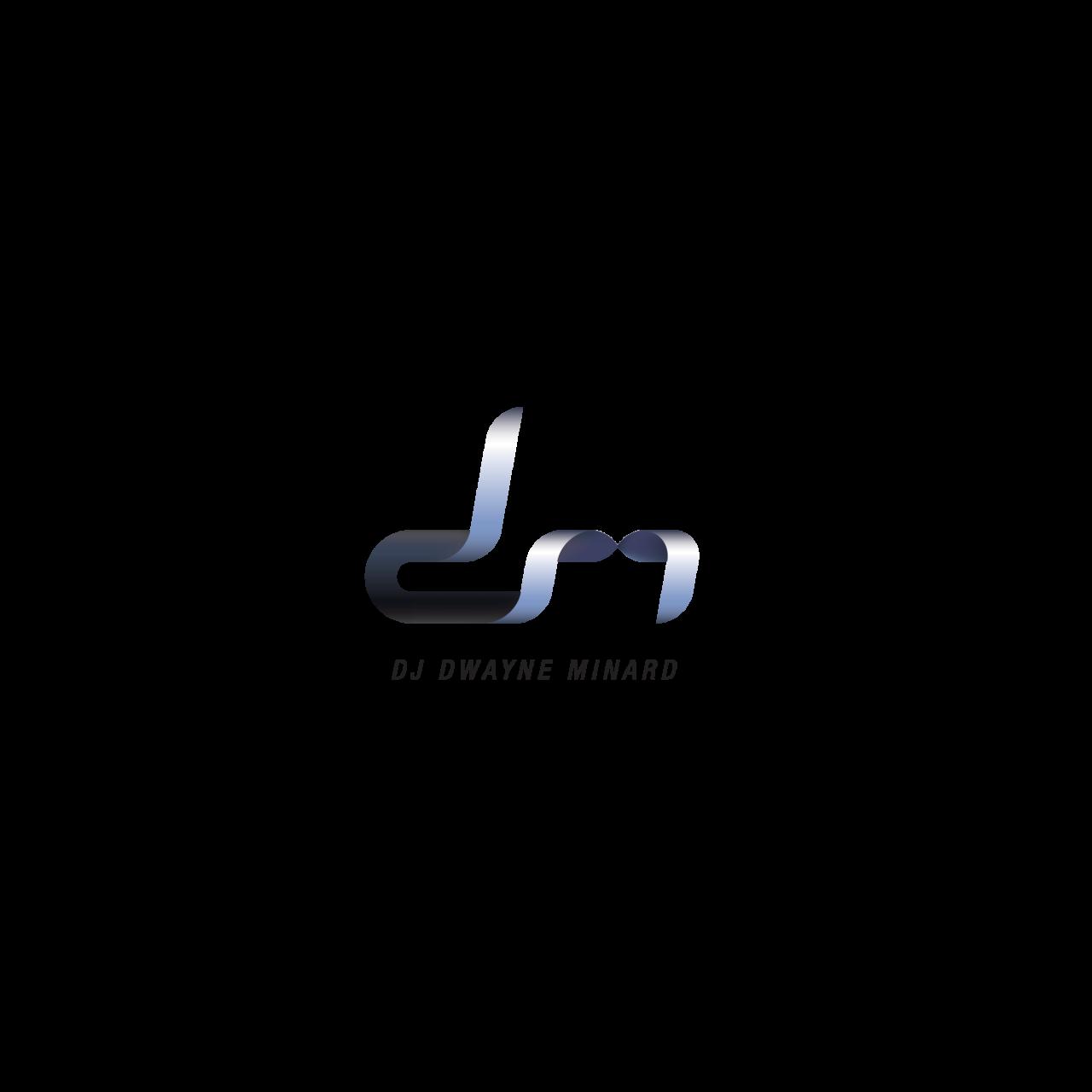 Image of Dwayne Minard logo