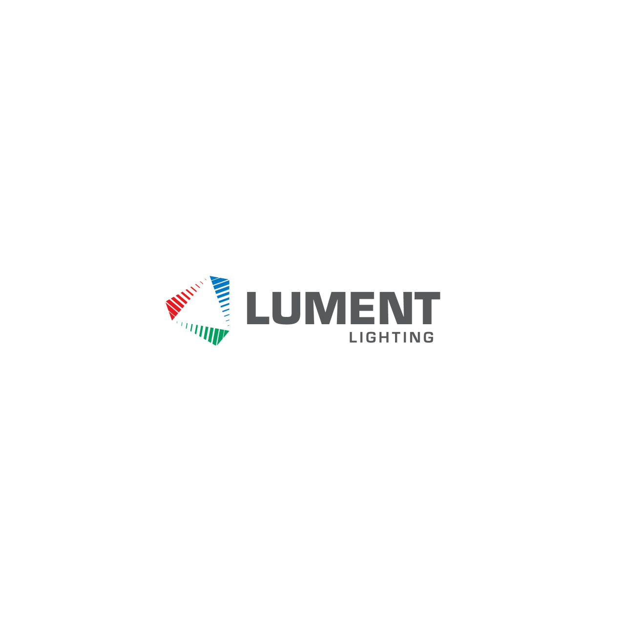 Image of Lument Lighting logo