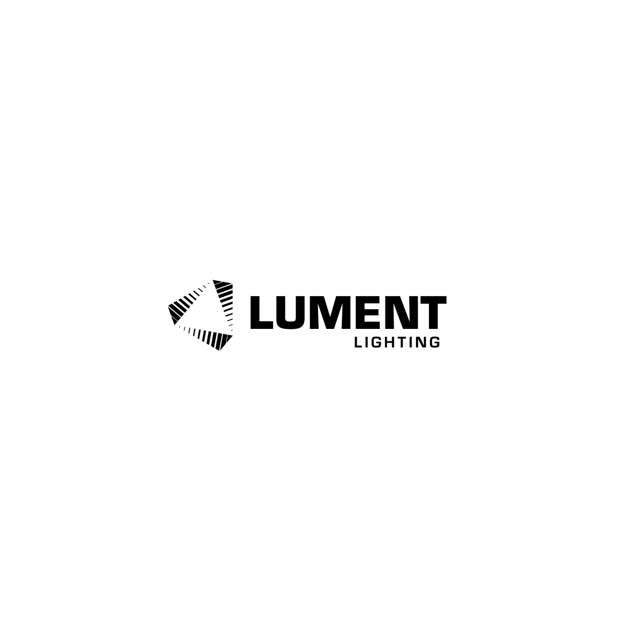 Featured image of Lument Lighting: Logo