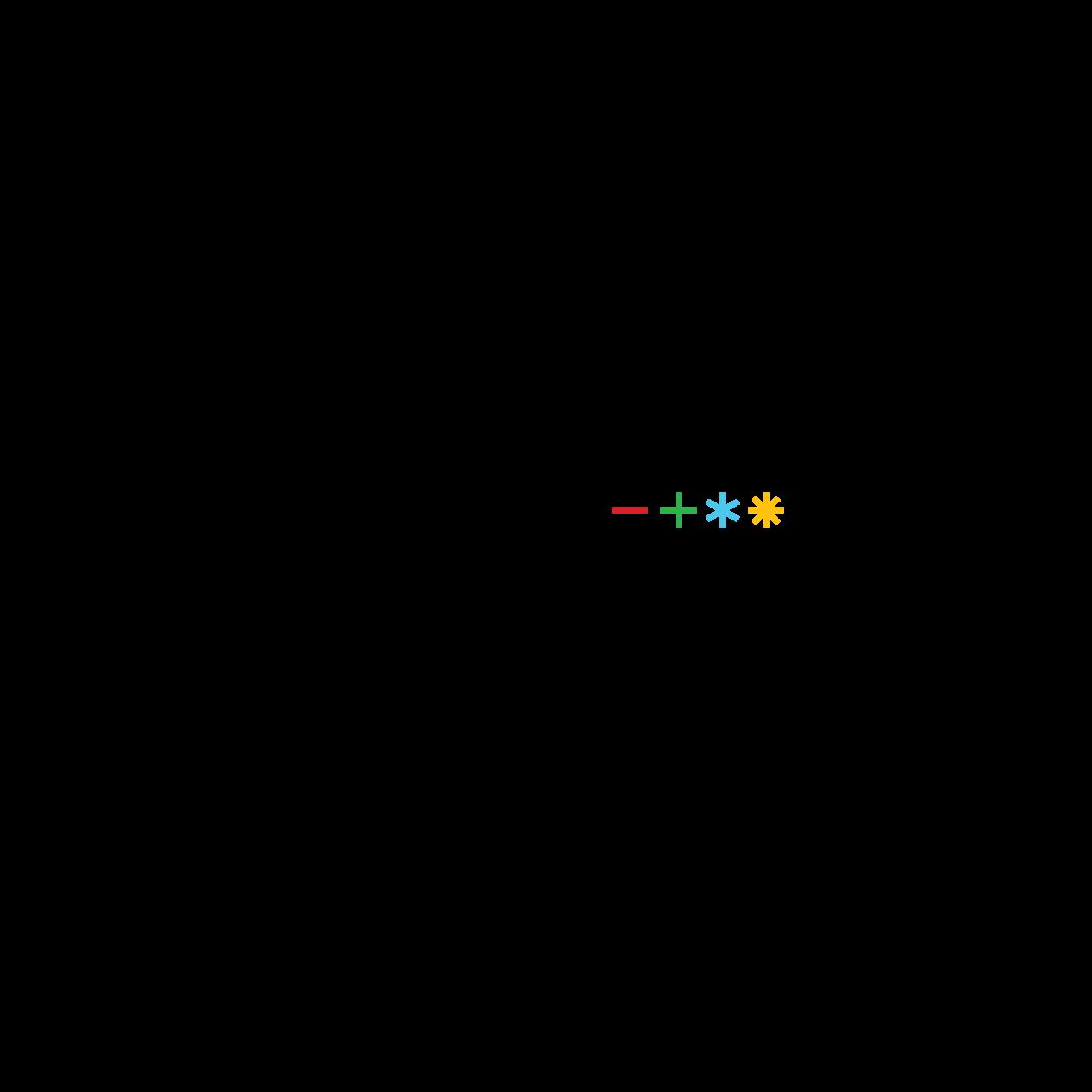 Image of Progressive Power logo
