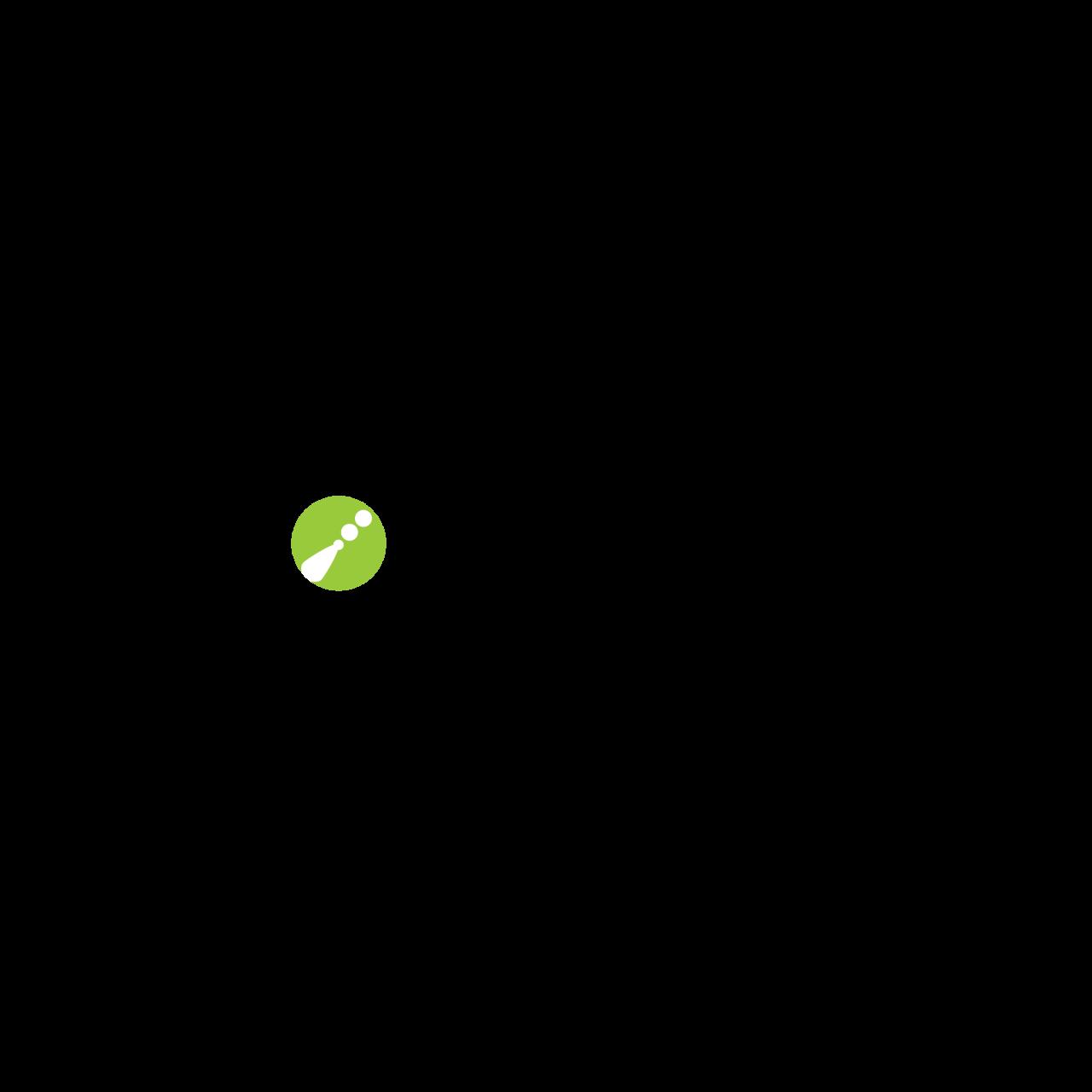 Image of Sporometrics logo